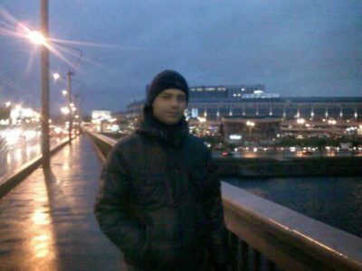 56 400x300 - Minha primeira vez na Rússia
