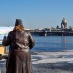 01 150x150 - A primavera em São Petersburgo – Rússia