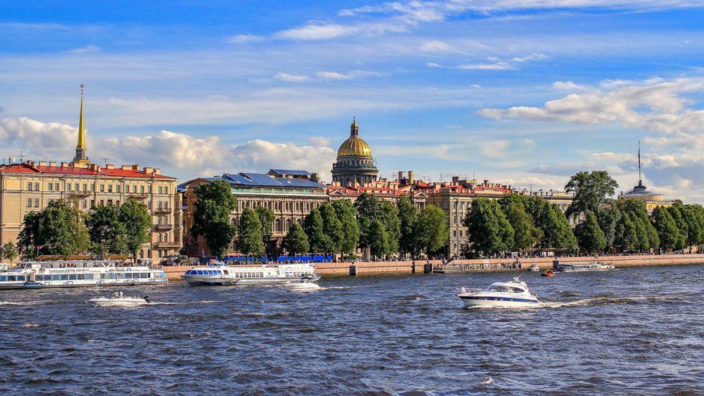2576979121 1024x576 - Qual melhor época para ir em São Petersburgo