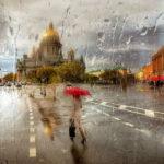 535 150x150 - Qual melhor época para ir em São Petersburgo