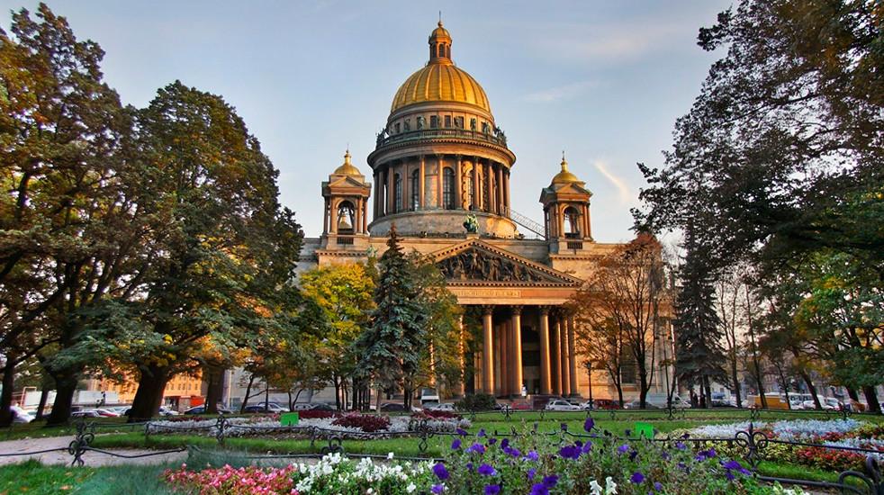 D181D0BED0B1D0BED180 12 e1462885234751 - Qual melhor época para ir em São Petersburgo
