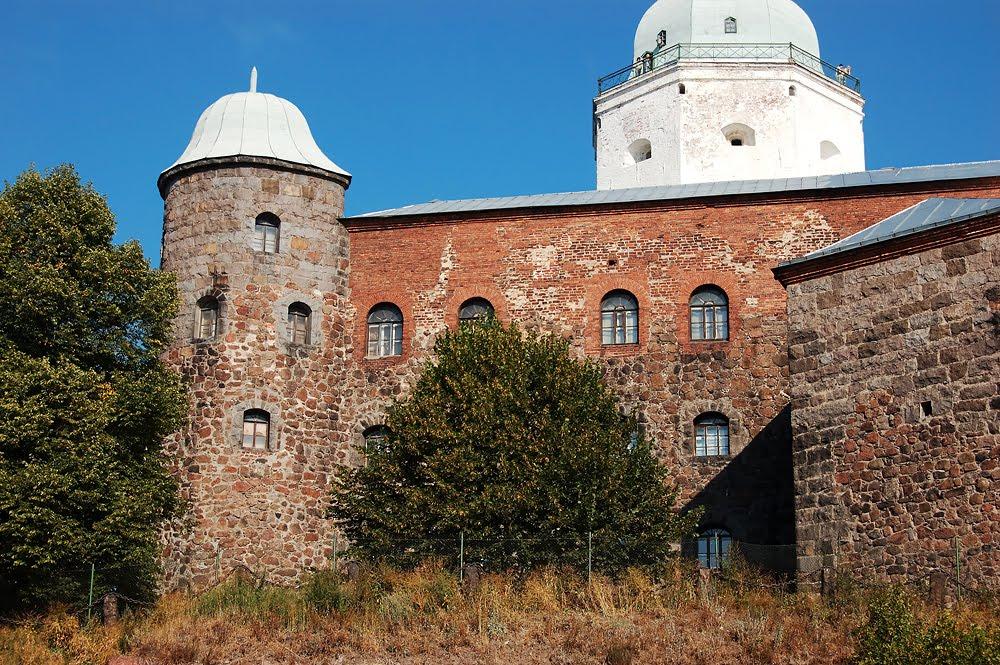AcidaderussaE28093Vyborg12 - A cidade russa – Vyborg