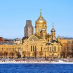 14 150x150 - As igrejas ortodoxas em São Petersburgo