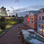 01 150x150 - As 10 cidades mais antigas da Rússia