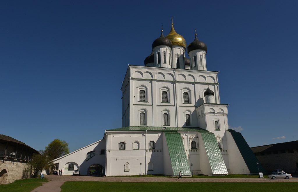 04 1024x659 - A cidade russa de Pskov