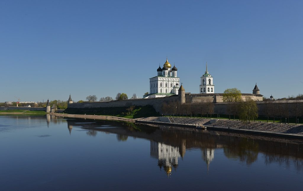 05 1024x647 - A cidade russa de Pskov