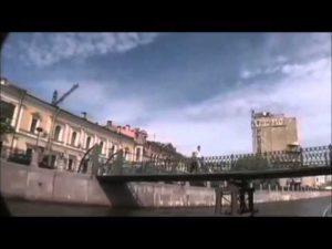 0 300x225 - São Petersburgo
