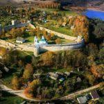 01 150x150 - As 10 aldeias mais bonitas da Rússia