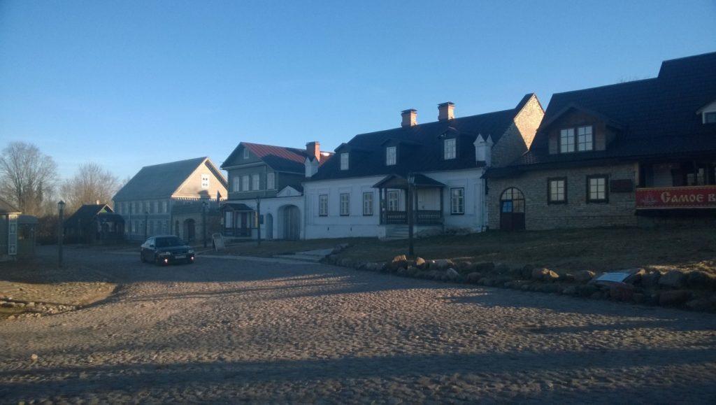 18 1024x579 - Visitando a aldeia medieval russa