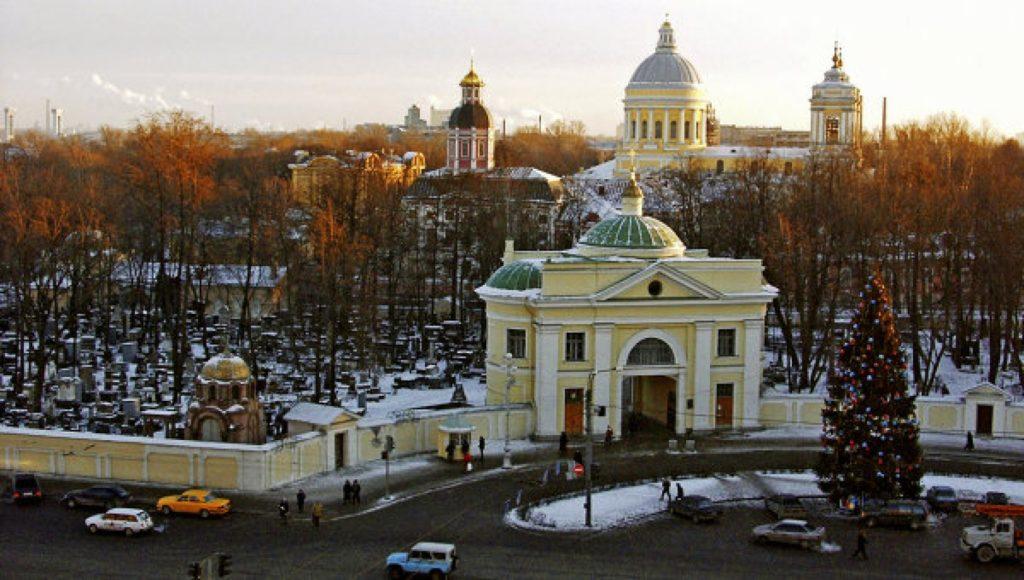 07 1 1024x580 - O que fazer em São Petersburgo?