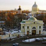 07 1 150x150 - O que fazer em São Petersburgo?