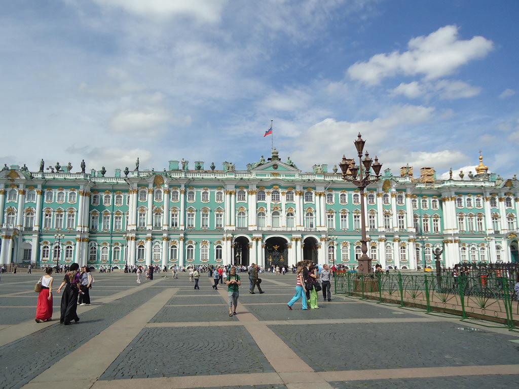 09 1 1024x768 - O que fazer em São Petersburgo?