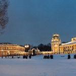 04 150x150 - Um passeio aos redores de Moscou