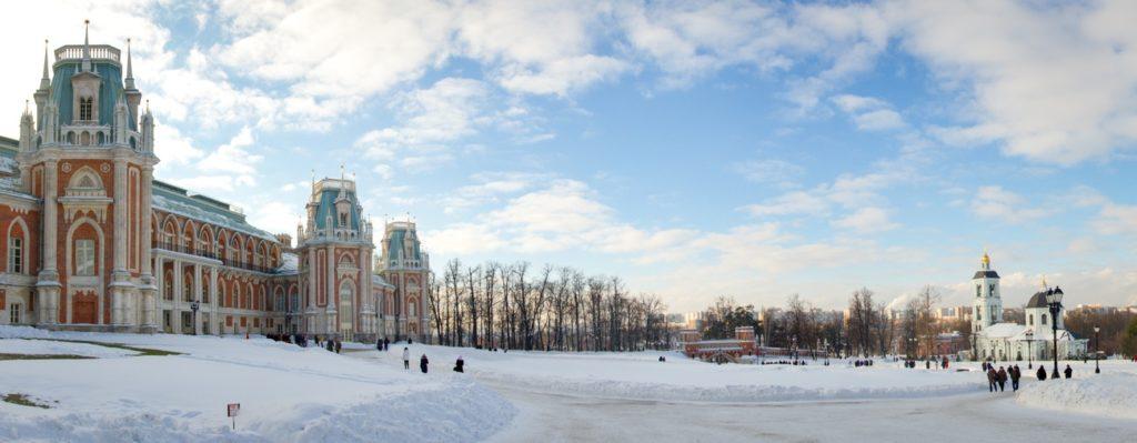 4929762 xlarge 1024x399 - Um passeio aos redores de Moscou