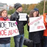 12b0ec2ce3348a2ca1ec4598a817a8ae O 150x150 - O aborto na Rússia