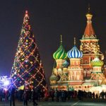 OnataleanonovonaRC3BAssia 150x150 - O natal e o ano novo na Rússia
