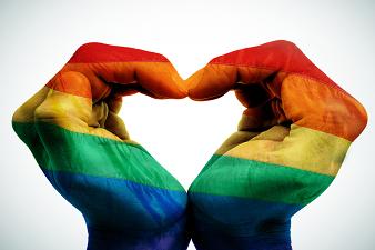 homo 02 - Racismo e Homossexualidade na Rússia