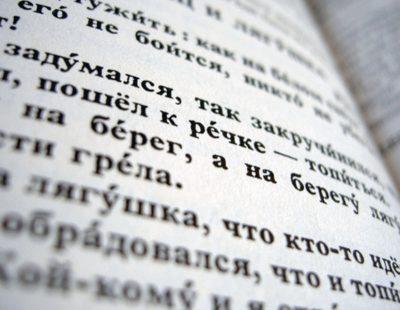 brasileiro na russia  400x310 - Interprete e tradutor de russo