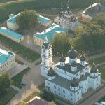 07 1 150x150 - Passeio pela cidade de Dmitrov