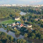 142988497565721400 1 150x150 - A propriedade de Dubrovitsy