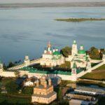 01 3 150x150 - As 10 cidades mais antigas da Rússia