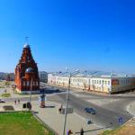 02 3 150x150 - As 10 cidades mais antigas da Rússia
