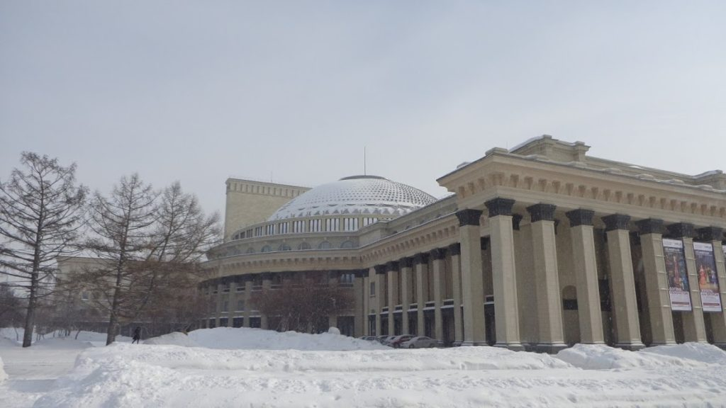 frio na siberia 4 1024x576 - Frio na Sibéria