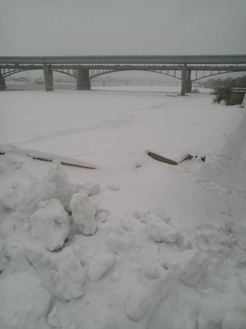 a vida na siberia 10 - A vida na Siberia