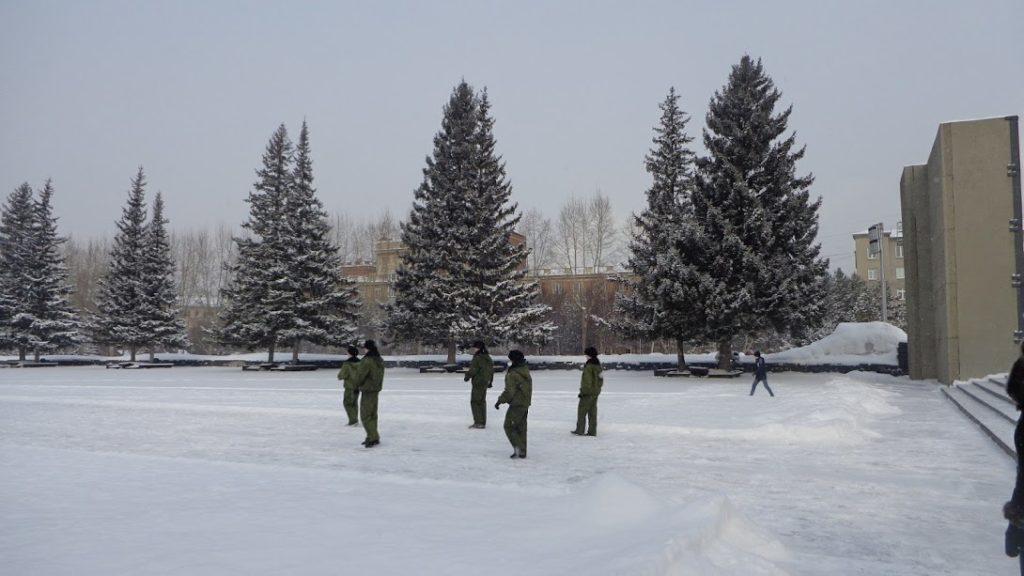 a vida na siberia 8 1024x576 - A vida na Siberia