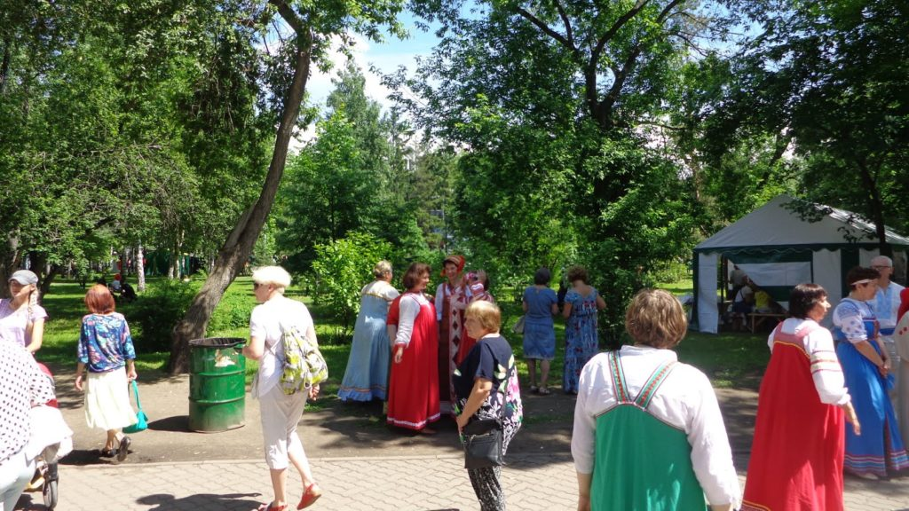 siberia russia 10 1024x576 - Aniversário da cidade de Novosibirsk