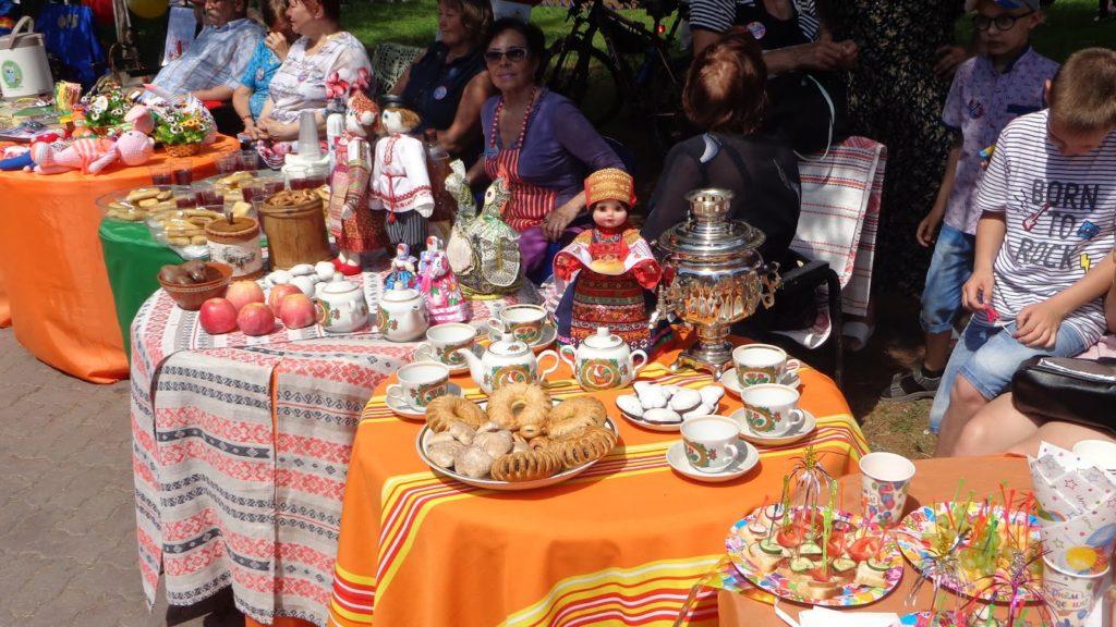 siberia russia 11 1024x576 - Aniversário da cidade de Novosibirsk