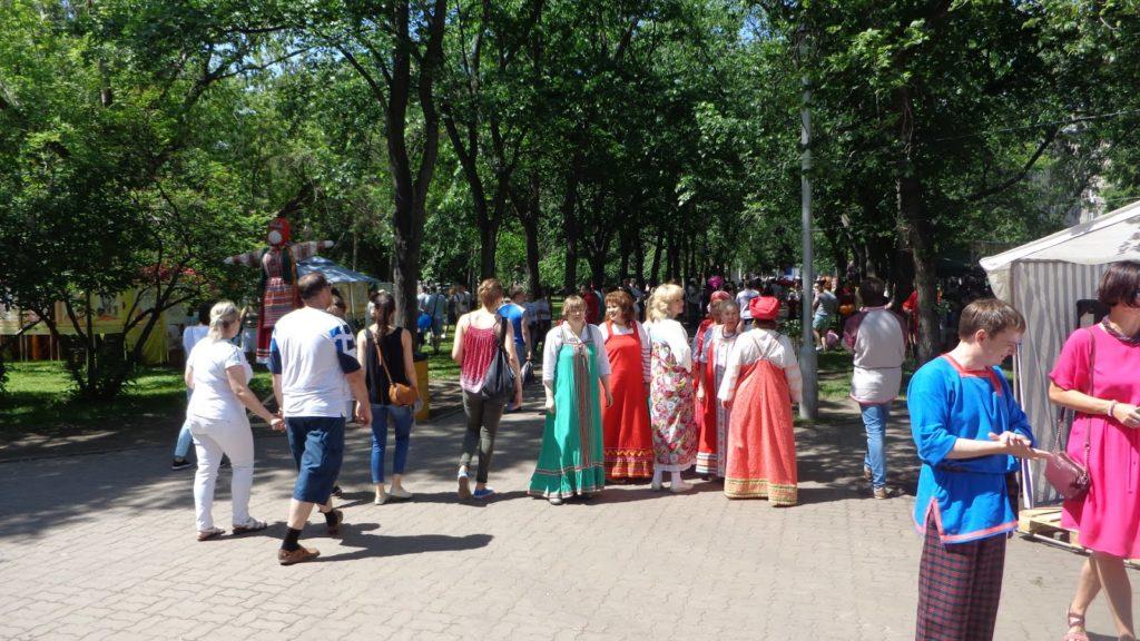 siberia russia 8 1024x576 - Aniversário da cidade de Novosibirsk
