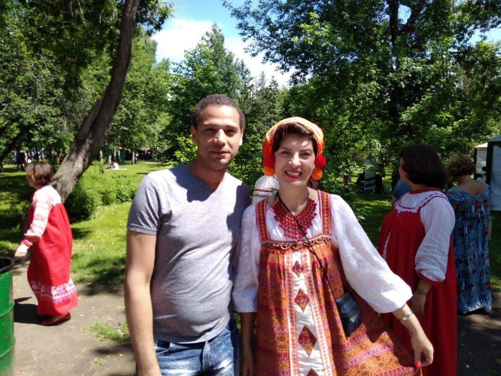 siberia russia 9 1024x768 - Aniversário da cidade de Novosibirsk
