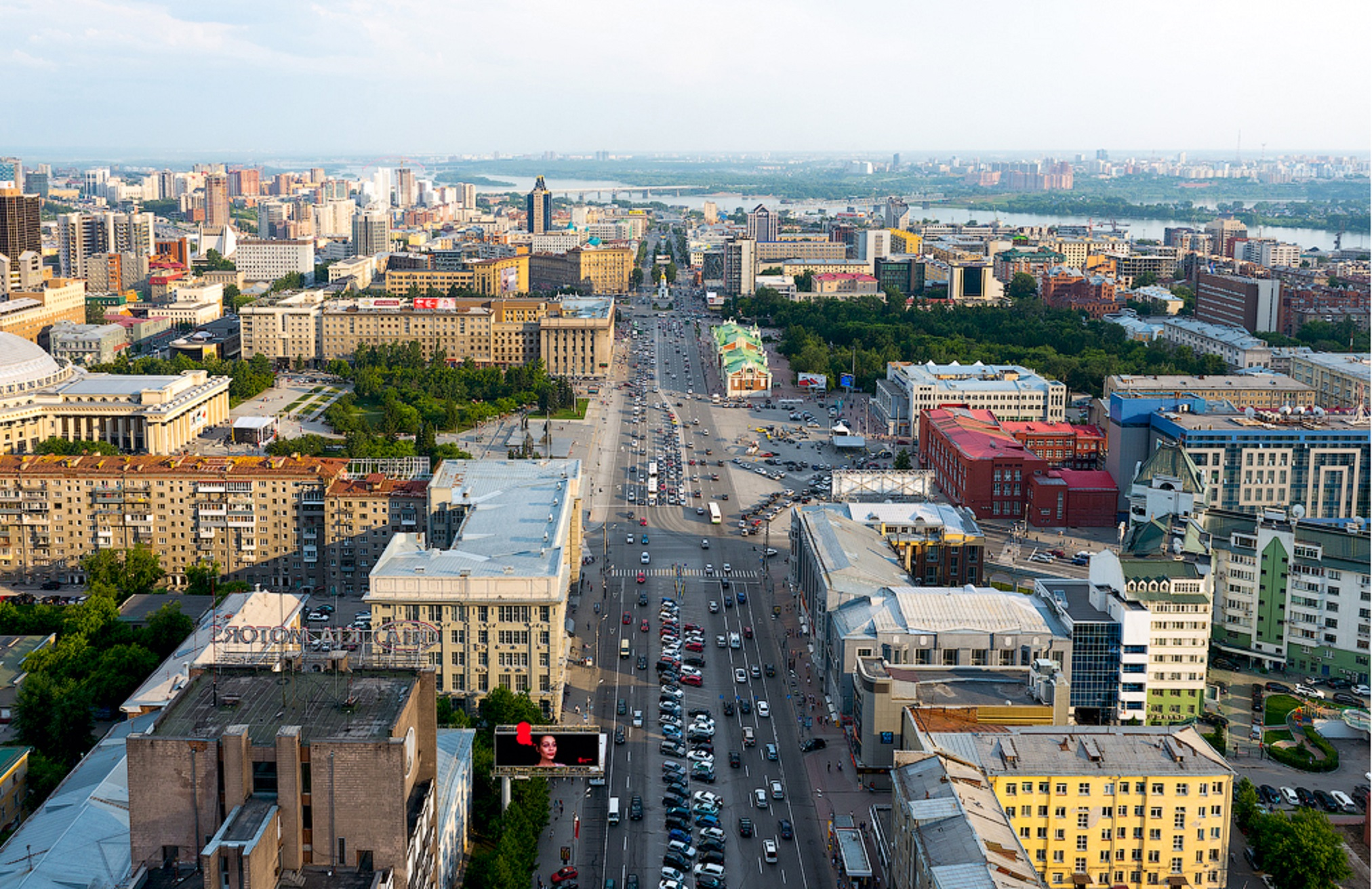 05 - Sibéria capital