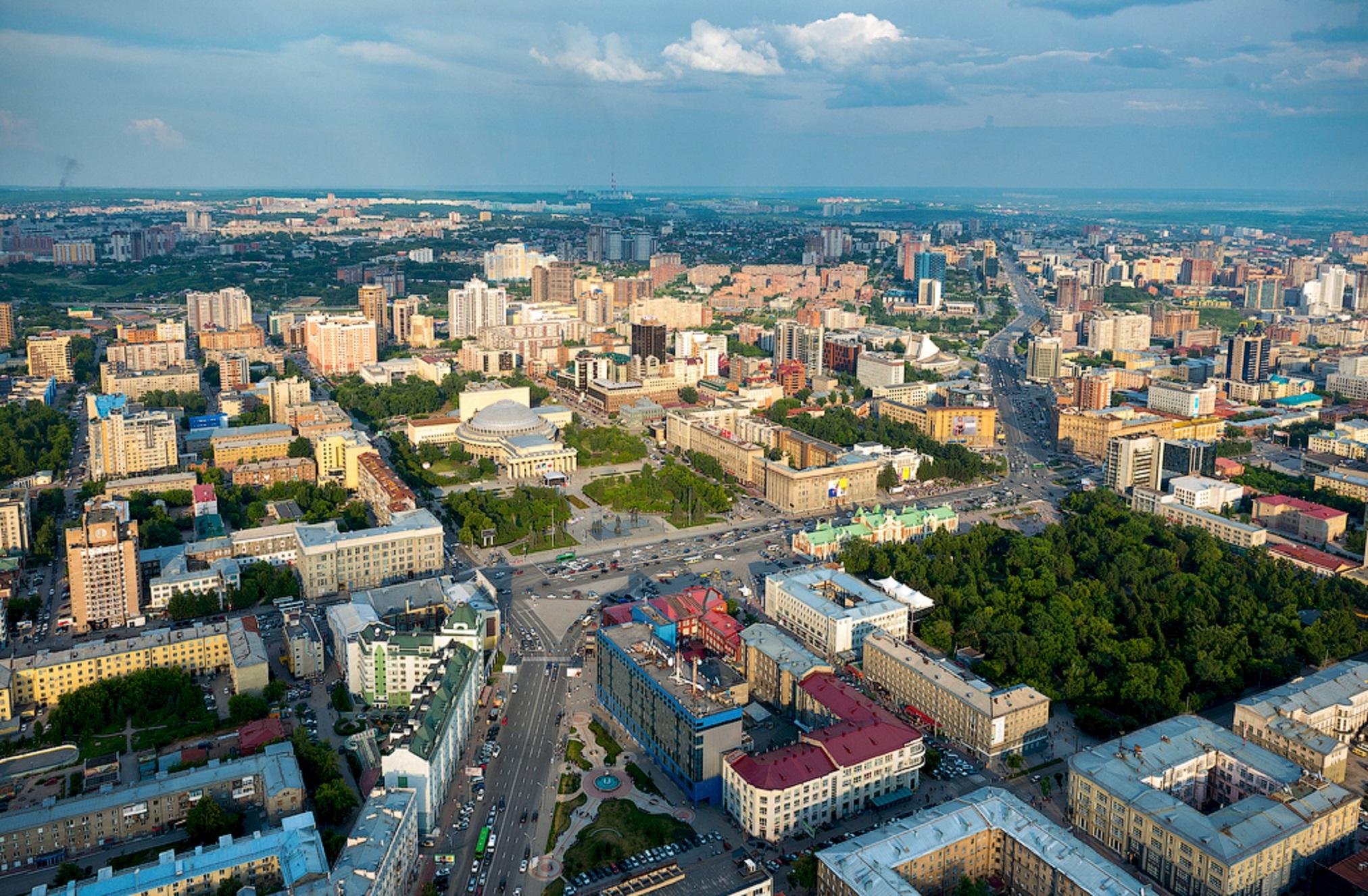 07 - Sibéria capital