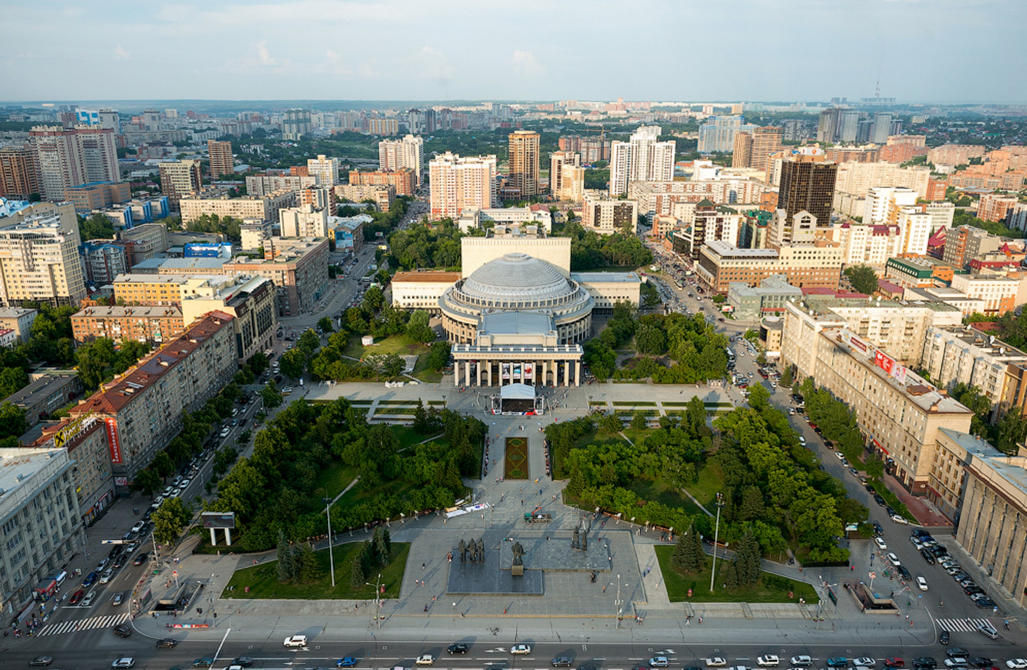 09 - Sibéria capital