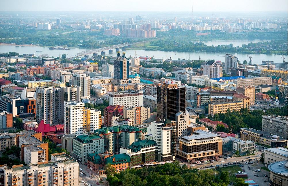 31 1 - Sibéria capital