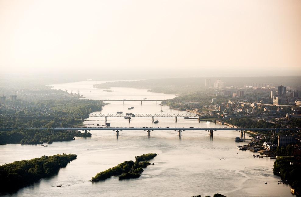 37 1 - Sibéria capital