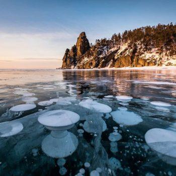 012519 1208 OlagoBaikal2 350x350 - O lago Baikal no inverno
