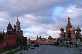 DSC 0090 - Rússia