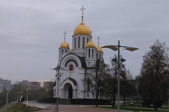 DSC 0108 - Rússia