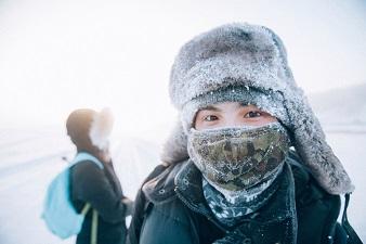 Yakutsk a cidade mais fria do mundo22 - Rússia