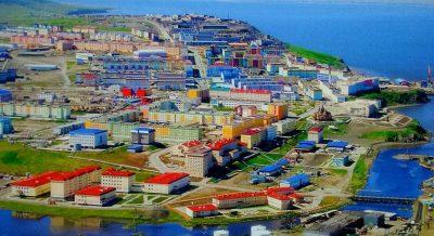 anadyr 0 1 400x218 - Brasileiro na Rússia