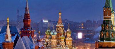 iLTT3BJDN 1 400x170 - Brasileiro na Rússia