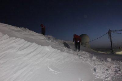 7 1 400x266 - A estação polar russa