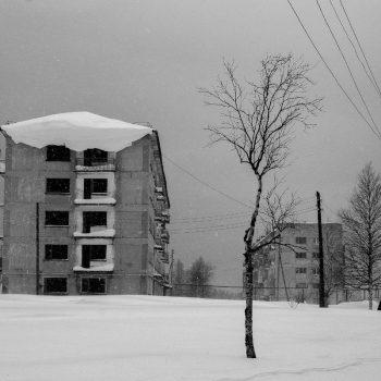19 350x350 - Dez cidades fantasmas na Rússia