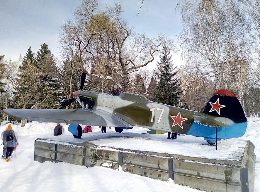 10 4 - Minha vida na Rússia hoje