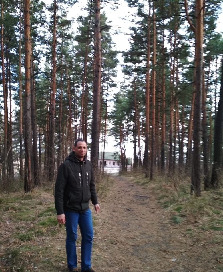 16 2 - Minha vida na Rússia hoje
