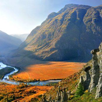 21 1 350x350 - 10 locais no Altay que vale a pena visitar