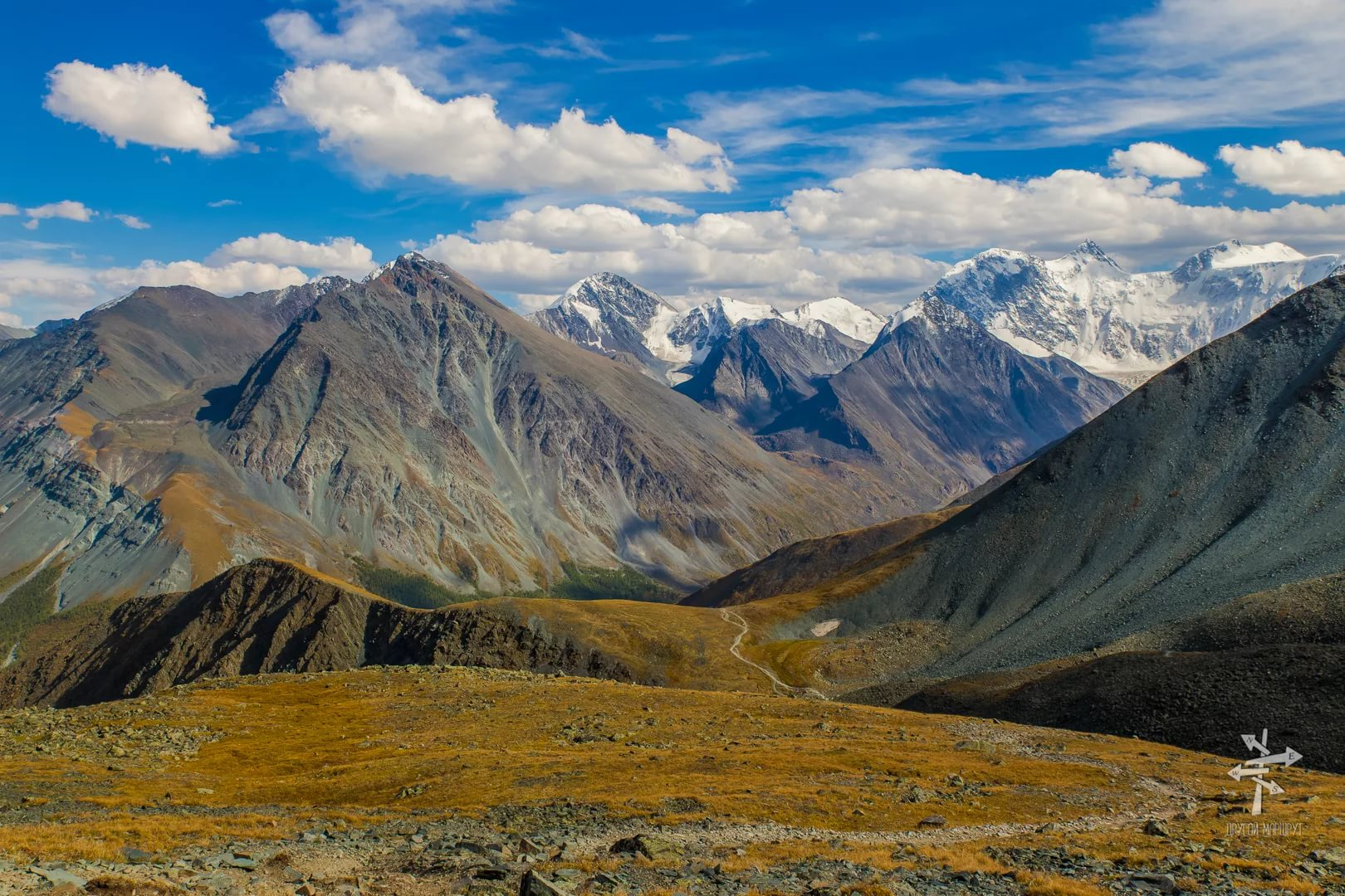 24 - 10 locais no Altay que vale a pena visitar